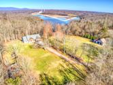 9723 W Emory Rd, Knoxville, TN 37931 - Image 1: 37