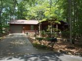 12 Ivy Brook Loop, Fairfield Glade, TN 38558 - Image 1: 1 Front exterior