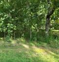 171 Greenwood Rd 94, Crossville, TN 38558 - Image 1: front of lot