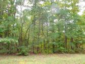 Lot 3 & 4 Pond Road 201 Rd, Monterey, TN 38574 - Image 1: DSCN2757