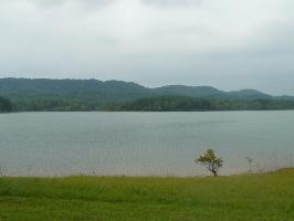Lot 12 Shields Crossing Drive 12, Bean Station, TN 37708 Property Photos