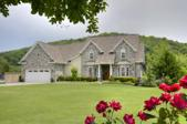 430 Mariner Point Drive, Clinton, TN 37716 - Image 1: Spectacular Waterfront Home
