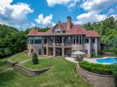 676 Sherwood Shores Drive, Spring City, TN 37381 - Image 1: primary