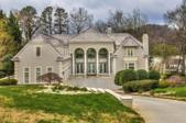 3732 Maloney Rd, Knoxville, TN 37920 - Image 1: _MG_0409_1And2morew