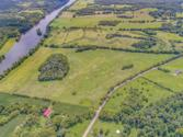 2724 Clear Springs Rd, Mascot, TN 37806 - Image 1: 3000-Clear-Springs-Road-1