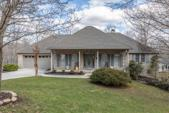 54 Cheshire Terrace, Fairfield Glade, TN 38558 - Image 1: Welcome to 54 Cheshire Terrace