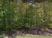 108 Cappshire Rd 306, Fairfield Glade, TN 38558 - Image 1: 108 Cappshire Road