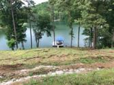 165 Lake Springs Drive, Lafollette, TN 37766 - Image 1: hill 2