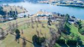 3411 Tooles Bend Rd, Knoxville, TN 37922 - Image 1: property view