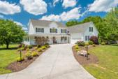 3474 River Rd, Kingston, TN 37763 - Image 1: 3474RiverRd-6