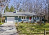 17 Oxford Circle, Crossville, TN 38558 - Image 1: IMG_9238_1