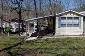 17 Sarvis Rd, Crossville, TN 38571 - Image 1: 20190416_142443