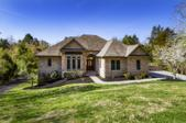 25 Pineberry Court, Vonore, TN 37885 - Image 1: Welcome to 25 Pineberry Court!