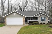 298 Kings Down Drive, Fairfield Glade, TN 38558 - Image 1: 01