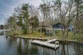 115 Meadowview Drive, Crossville, TN 38558 - Image 1: Back view