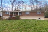 6808 Ruh Rd, Knoxville, TN 37918 - Image 1: 6808RuhRd_01