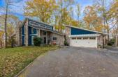 3938 Guinn Rd, Knoxville, TN 37931 - Image 1: Private Oasis