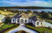 770 Rarity Bay Pkwy, Vonore, TN 37885 - Image 1: Welcome to 770 Rarity Bay Parkway
