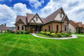 2000 Serene Cove Way, Knoxville, TN 37920 - Image 1: pic 2
