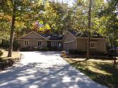 105 Rolling Green Drive, Fairfield Glade, TN 38558 - Image 1: 100_1461
