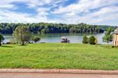305 Pineberry 327, Vonore, TN 37885 - Image 1: 01_PineberryDrive_305_StreeFront