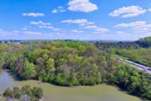 Emory Church Rd, Knoxville, TN 37922 - Image 1: 28 Acres