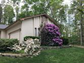 107 Ashdown Lane, Crossville, TN 38558 - Image 1: 2