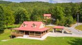 570 Steer Creek Rd Rd, Tellico Plains, TN 37385 - Image 1: DJI_0037