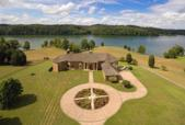 20366 Beals Chapel Rd, Lenoir City, TN 37772 - Image 1: Aerial view of home