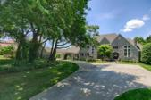3109 Tooles Bend Rd, Knoxville, TN 37922 - Image 1: 01-IMG_8064_HDR