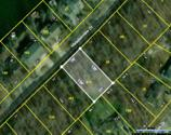 160 Meadowview Drive, Fairfield Glade, TN 38558 - Image 1: CRS Data - Property Map for 160 Meadowvi