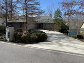 171 Meadowview Drive, Fairfield Glade, TN 38558 - Image 1: Front