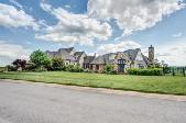 15855 Lighthouse Pointe Drive, Lenoir City, TN 37772 - Image 1: Wind River-3