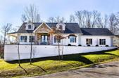 130 Cathedral Drive, Fairfield Glade, TN 38558 - Image 1: 130 Cathedral Drive