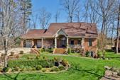 222 Chickasaw Lane, Loudon, TN 37774 - Image 1: 01_222 Chickasaw Lane_Front