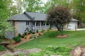 152 Canterbury Drive, Crossville, TN 38558 - Image 1: 1MAIN 152 Canterbury