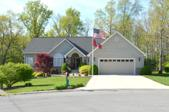 60 Loxley Lane, Fairfield Glade, TN 38558 - Image 1: Front yard