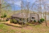 11805 Couch Mill Road, Knoxville, TN 37932 - Image 1: 11805CouchMill-6