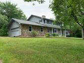 25 Cloverdale Circle, Crossville, TN 38558 - Image 1: IMG_1117