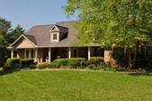 3117 W Gallaher Ferry Rd, Knoxville, TN 37932 - Image 1: gallaher ferry pic