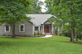 418 Carrie Drive, Crossville, TN 38572 - Image 1: 418 Carrie Drive