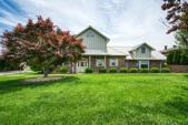 467 Lakeview Drive, Spring City, TN 37381 - Image 1: front