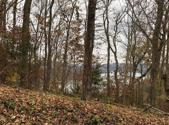 Lot 263 Lakeview Drive, Sharps Chapel, TN 37866 - Image 1: Clear for Lakeviews!