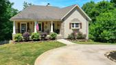 132 Wind Song Way, Kingston, TN 37763 - Image 1: Welcome to Wind Song Way