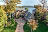 175 Rock Point Drive, Vonore, TN 37885 - Image 1: 02_RockPointDrive_175_Aerial