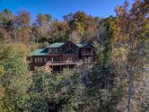 122b Harness Lane, Speedwell, TN 37870 - Image 1: DJI_0066_67_68_69_70