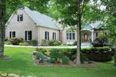 15 Mariners Point, Fairfield Glade, TN 38558 - Image 1: IMG_6914