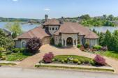 12505 Mallard Bay Drive, Knoxville, TN 37922 - Image 1: 5-20180512-0V8B6455_HDR