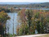 24 Mill Drive 24, Decatur, TN 37322 - Image 1: copied to desktop 5-11 376