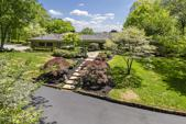 3940 Topside Rd, Knoxville, TN 37920 - Image 1: A1_IMG_8887